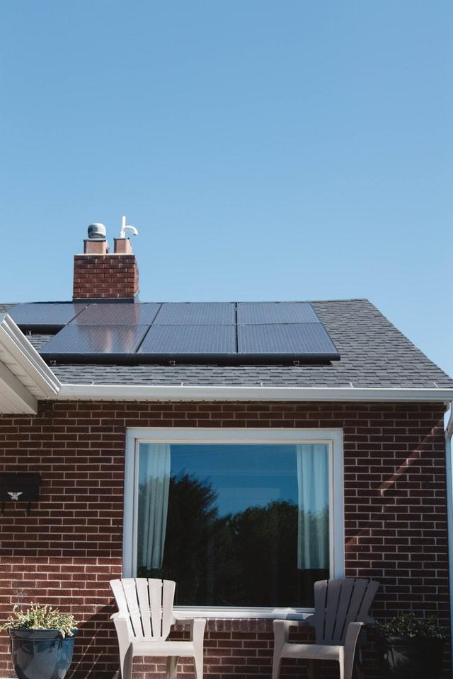 Bonne nouvelle : les panneaux solaires sont recyclables à plus de 80%