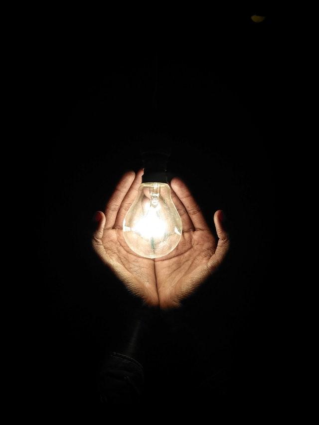 Les gestes écologiques à adopter pour économiser en énergie