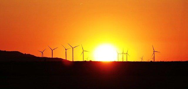 Investir dans les énergies renouvelables : des manières innovantes d'investir