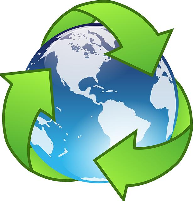 Le recyclage doit être considéré comme un mode de vie